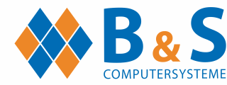 B&S Computersysteme GbR